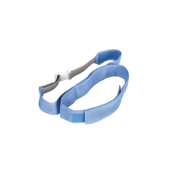 Rifton Chest Strap for Wave Bath Chairs