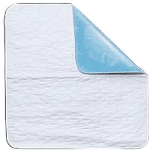 ReliaMed Quilted Reusable Underpads