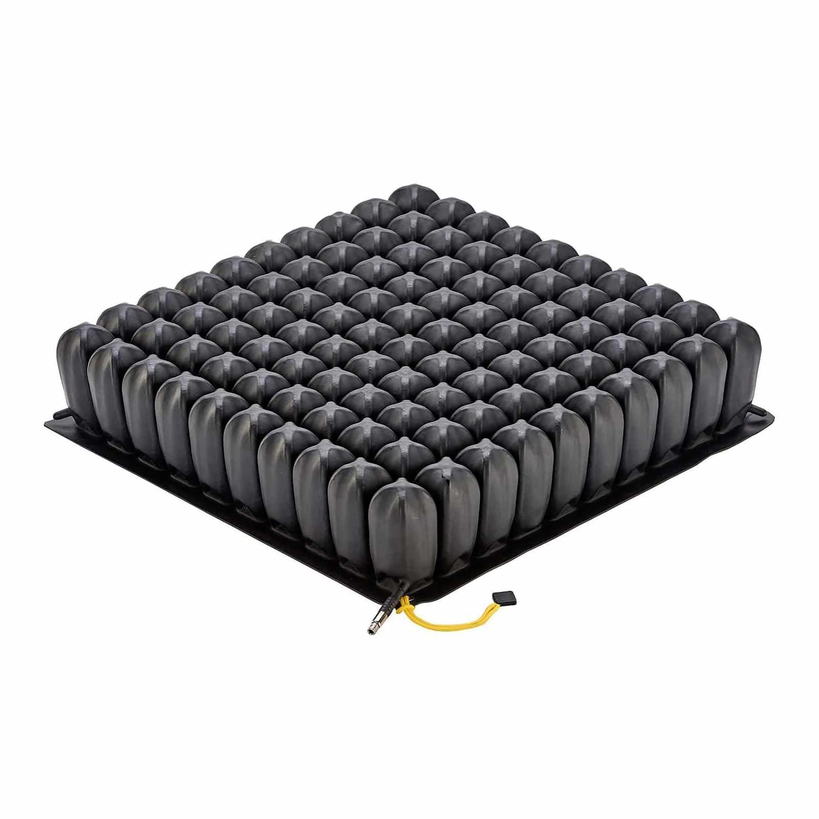 Roho high profile single compartment cushion