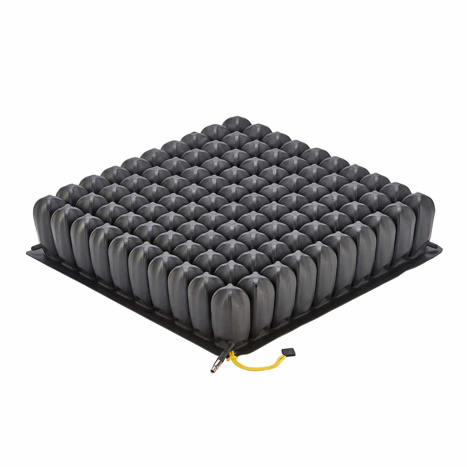 Roho High Profile Sensor Ready cushion with smart check system