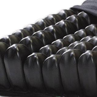 Roho contour select air cushion