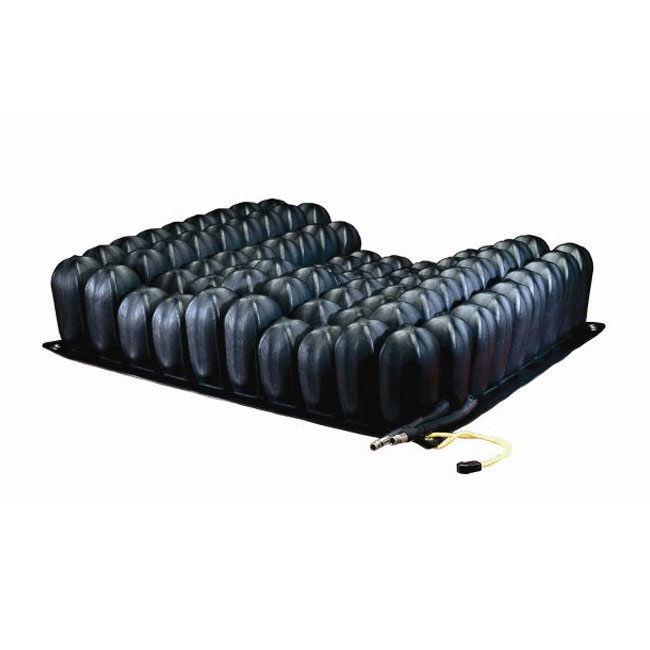 Roho Enhancer cushion