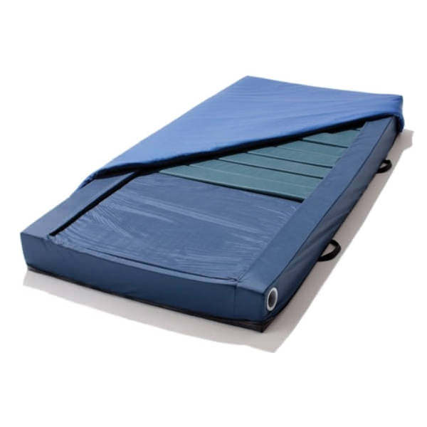Roho Fusion 1K dynamic dispersion mattress replacement system