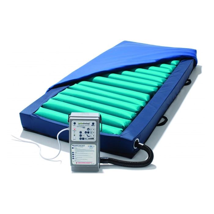 Roho fusion 2K power mattress