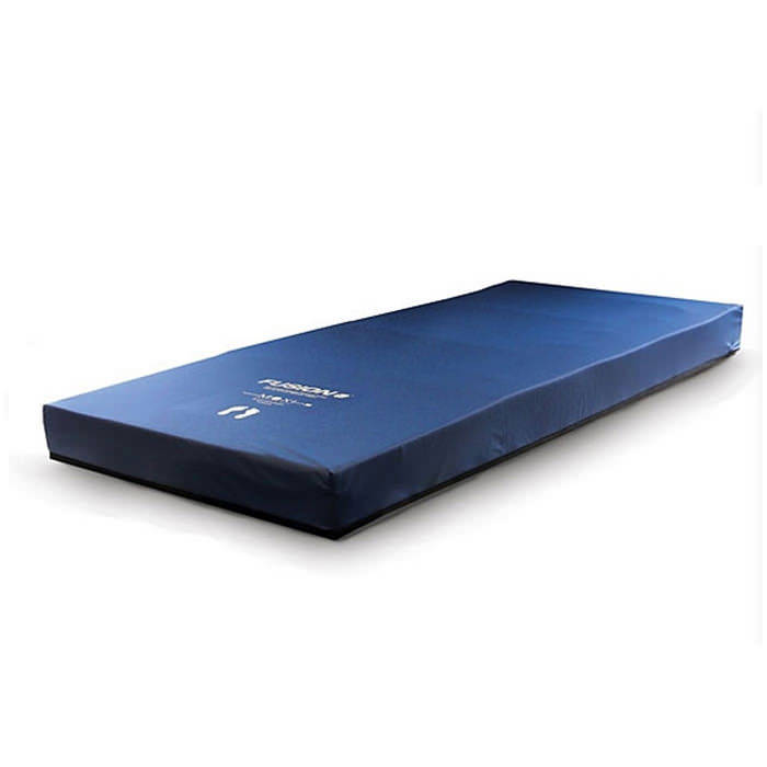Roho Fusion XC Dynamic Dispersion mattress replacement system
