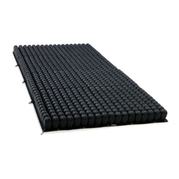 Roho Dry Floatation mattress overlay system