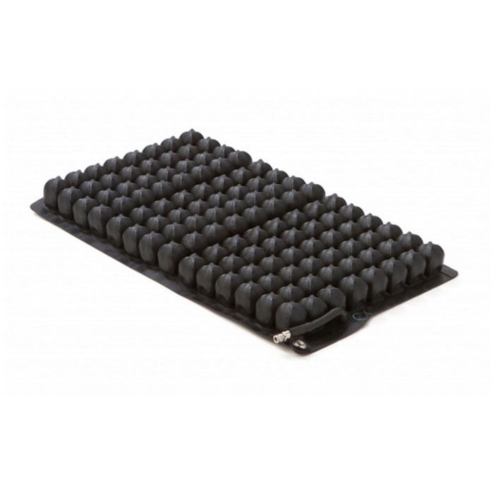 Roho Pack-It cushion