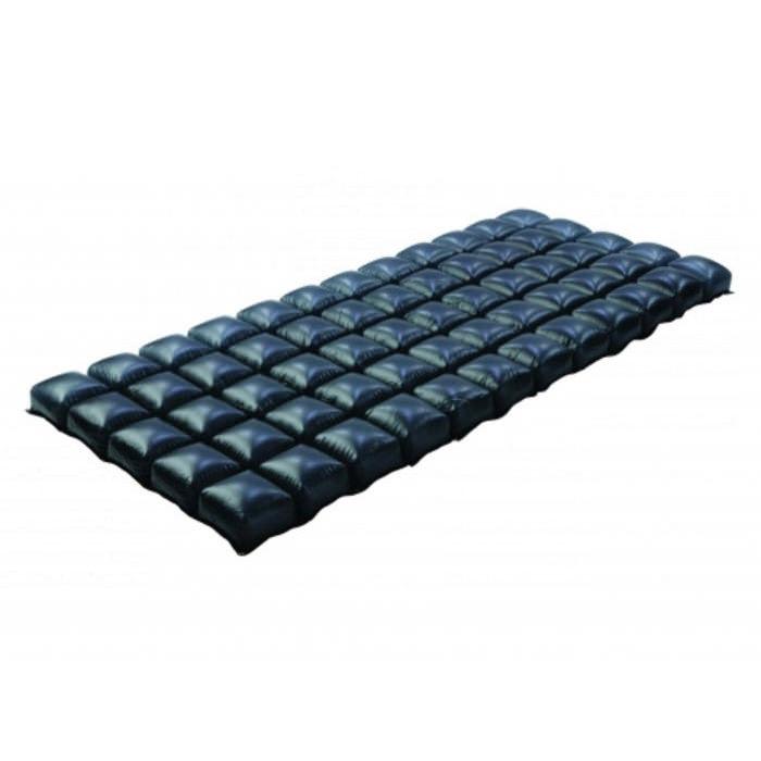 Roho sofflex 2 mattress overlay system