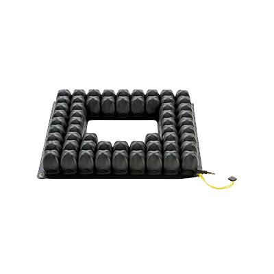 Roho Shower/Commode cushion