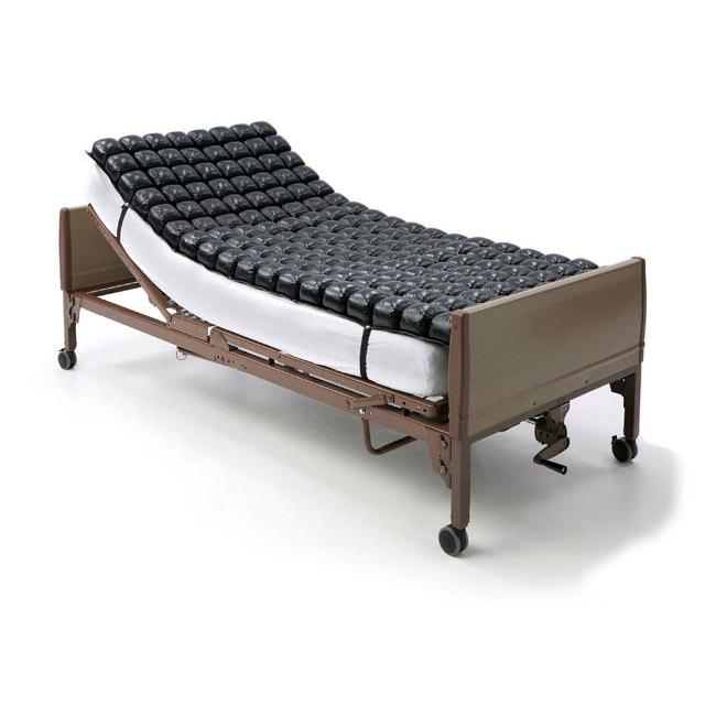 Roho sofflex 2 mattress overlay