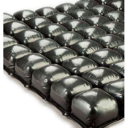 Roho sofflex 2 mattress overlay system - Air floatation