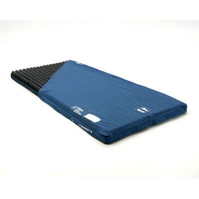 Roho sofflex 2 mattress