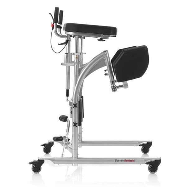 RoMedic RoWalker400 Walking System