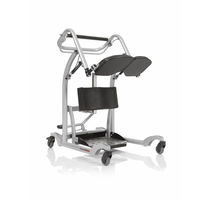 RoMedic QuickMove Sit-To-Stand Aid