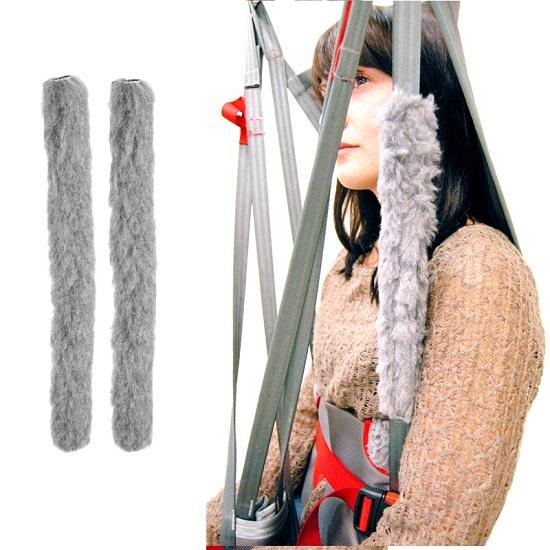 RoMedic BasicSling Polyester Net
