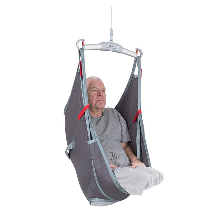 RoMedic Amputee Polyester Sling (AmpSling)