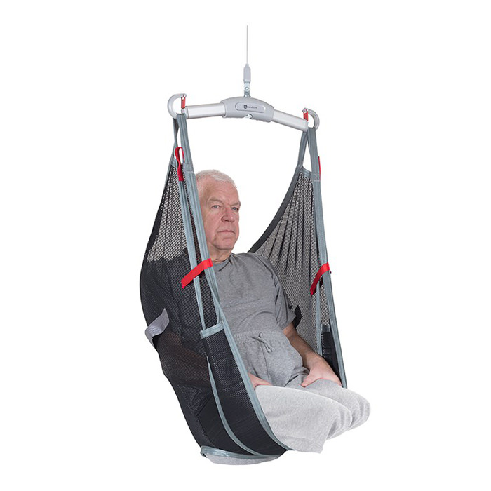 RoMedic Amputee Polyester Net Sling (AmpSling)