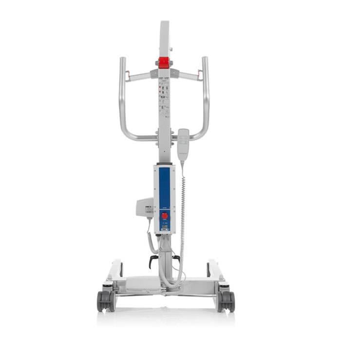 RoMedic Eva450EE Mobile Patient Lift