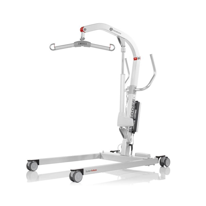 RoMedic Eva600EE Electric Lift