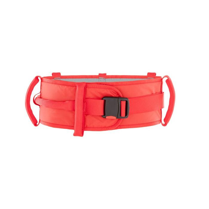 RoMedic EasyBelt Support Belt