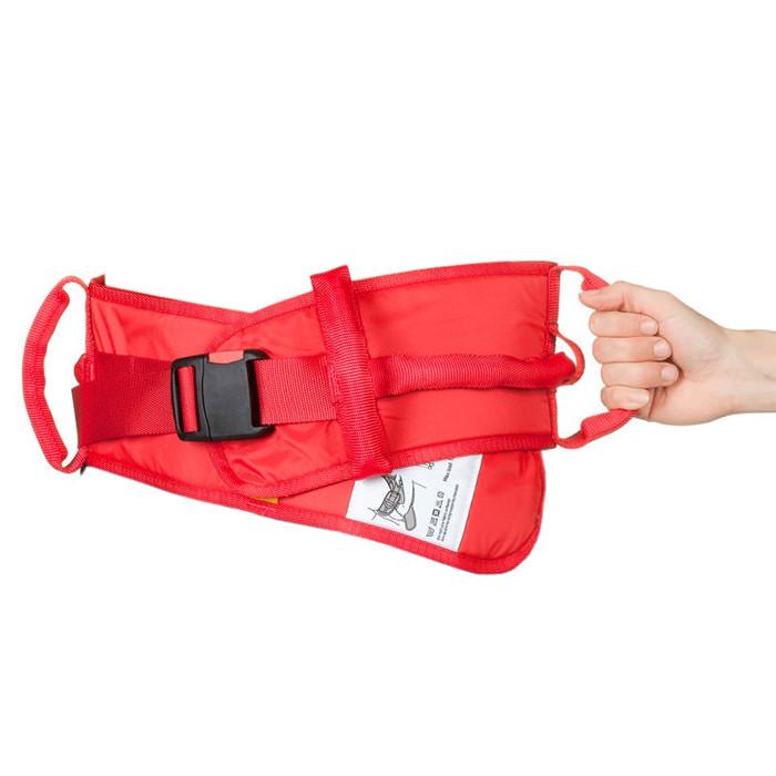 RoMedic EasyBelt Support Belt (Handicare)