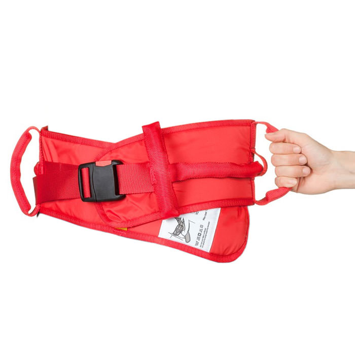 RoMedic EasyBelt Support Belt (Handicare)