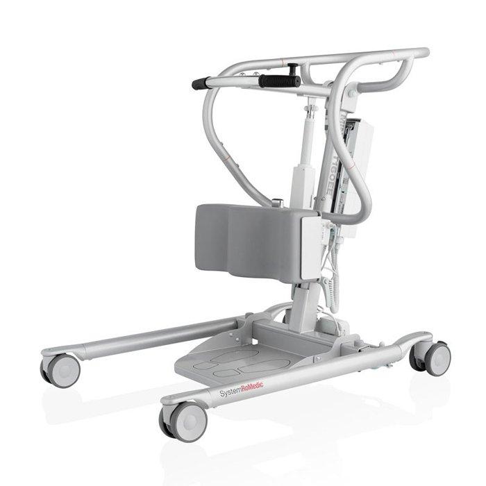RoMedic MiniLift160 Sit-To-Stand Lift