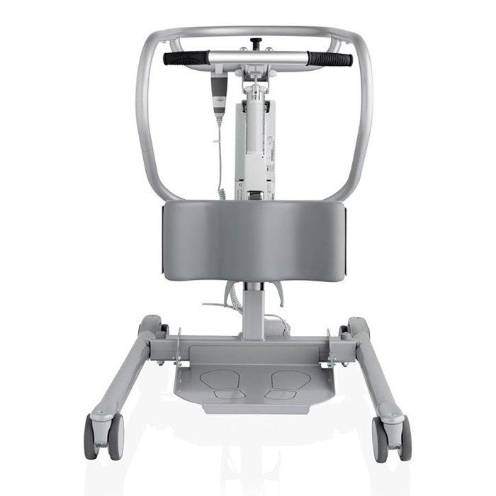 RoMedic MiniLift160 Sit To Stand Lift