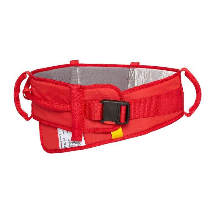 RoMedic FlexiBelt Support Belt
