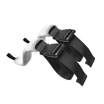 RoMedic FlexiBelt Support Belt (Handicare)