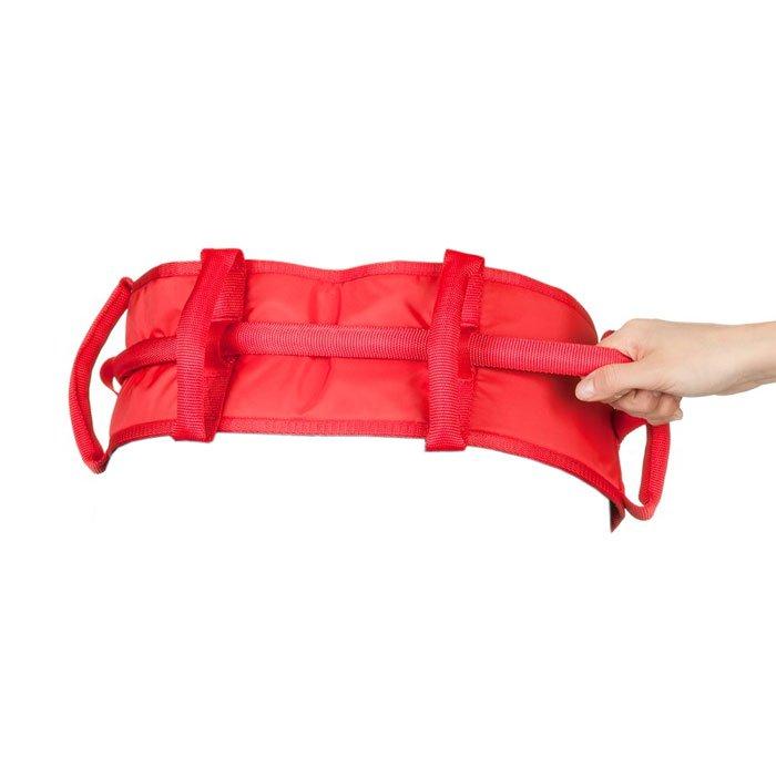 Handicare FlexiBelt Support Belt (RoMedic)
