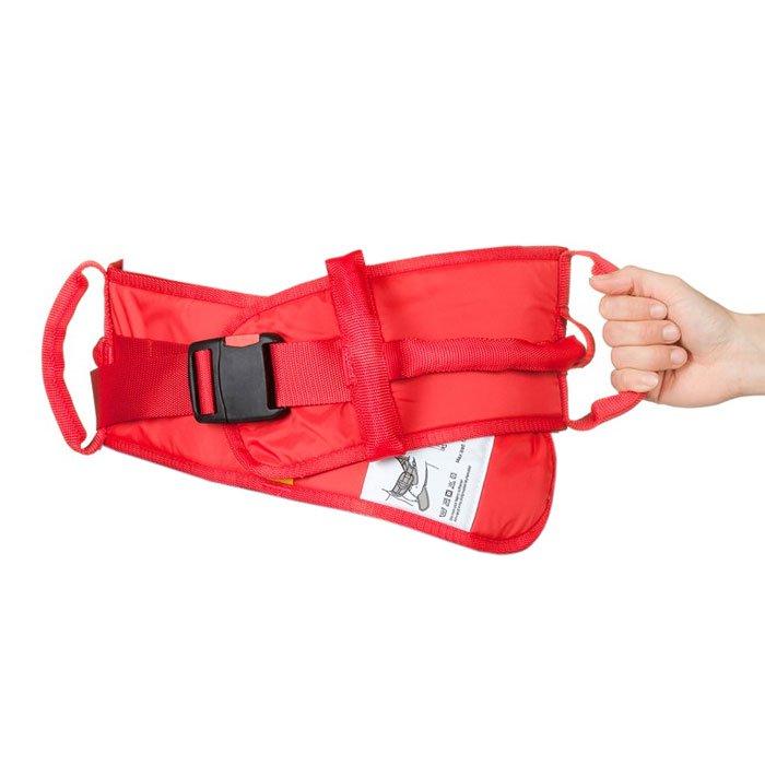 RoMedic FlexiBelt Hug Support Belt