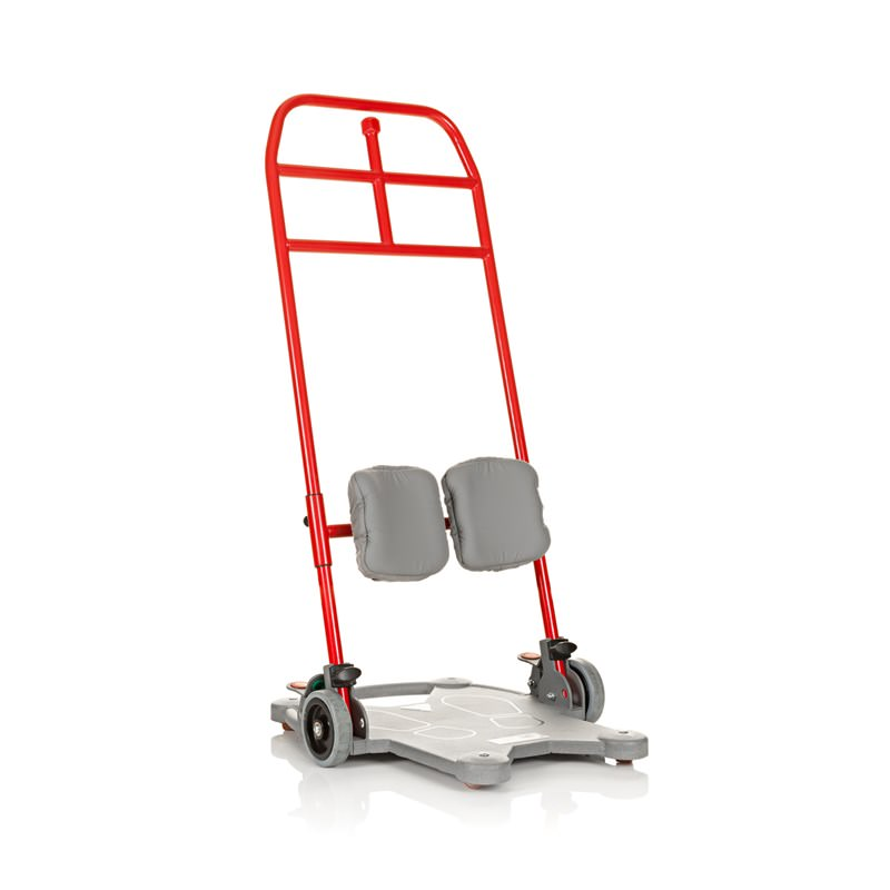 RoMedic ReTurn7500 Sit To Stand Aid With Opening For ReTurnBelt
