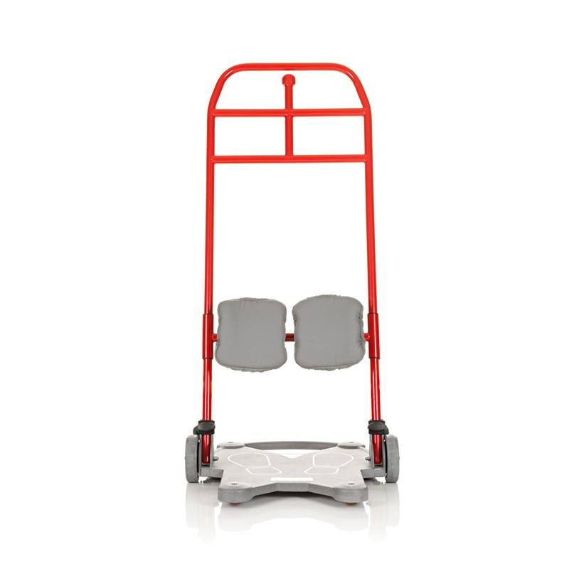 RoMedic ReTurn7500 Sit To Stand Aid
