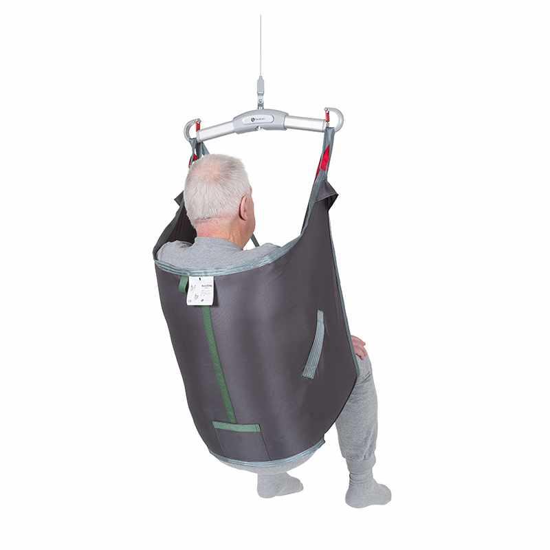 RoMedic Basic Sling | Medicaleshop