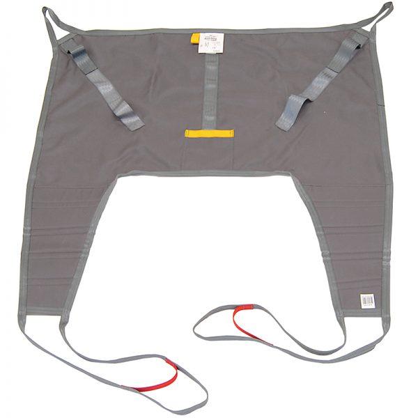 RoMedic Basic Sling | Polyester Net Sling | Handicare