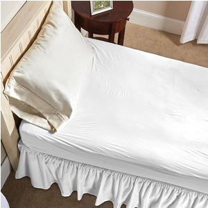 Salk PrimaCare Allergy Relief Bedding Mattress Cover, King