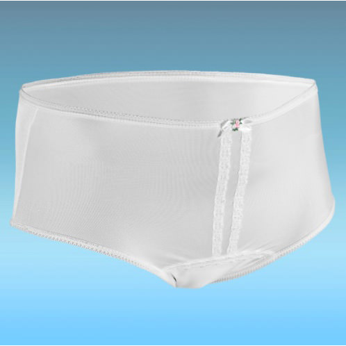 """CareFor Ultra Women's Incontinence Panty Extra-Large, 40"""" to 48"""""""