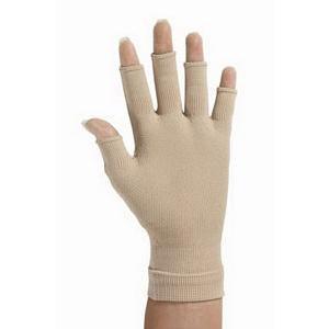 Sammons Preston Compression Glove, Latex-free