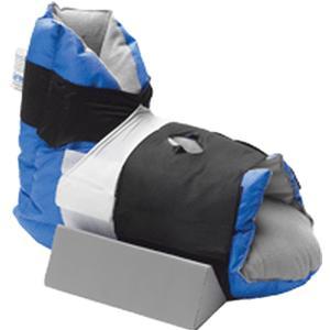 Sage Prevalon Pressure-Relieving Heel Protector Standard