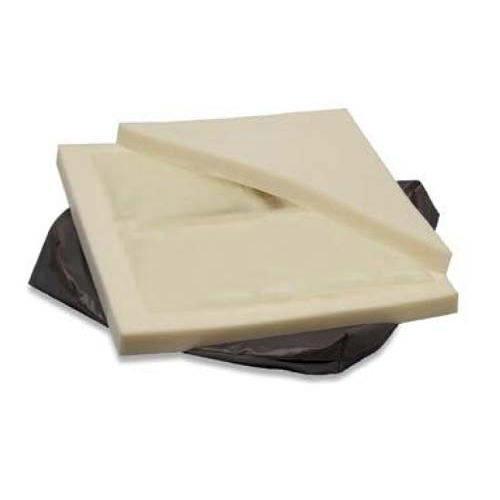 Span America Gel-T cushion
