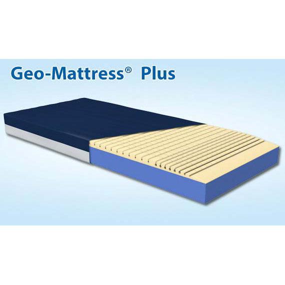 Span America Geo-Mattress
