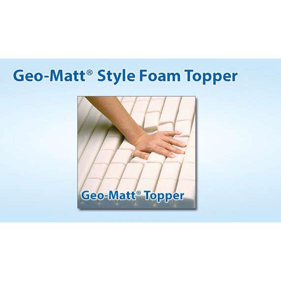 Geo-Mattress Plus