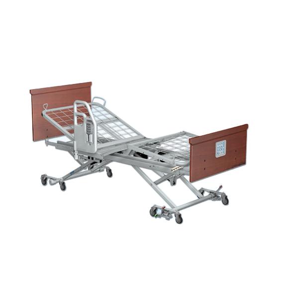 Span America Advantage bed - Q-Series