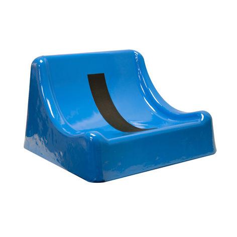 Skillbuilders Feeder Seat Positioner| Medicaleshop