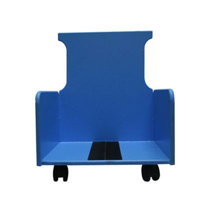 Feeder Seat   Skillbuilders   Medicaleshop