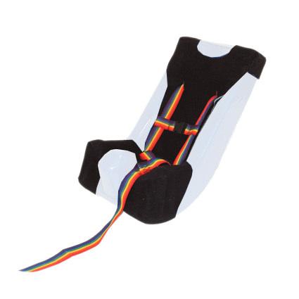 Skillbuilders Feeder Seat Cover Only | Medicaleshop