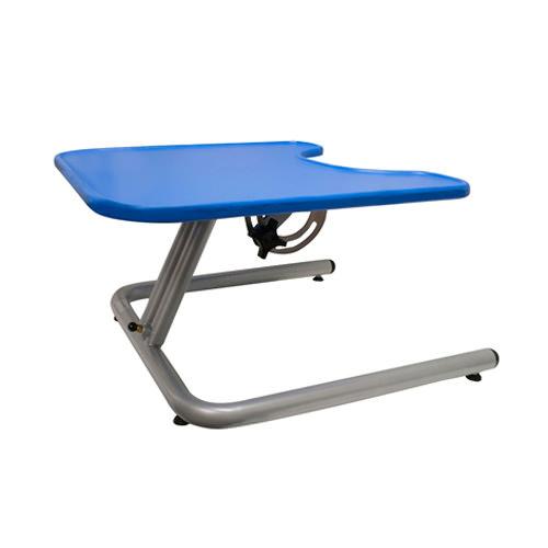 Skillbuilders Feeder Seat With Floor Sitter Wedge