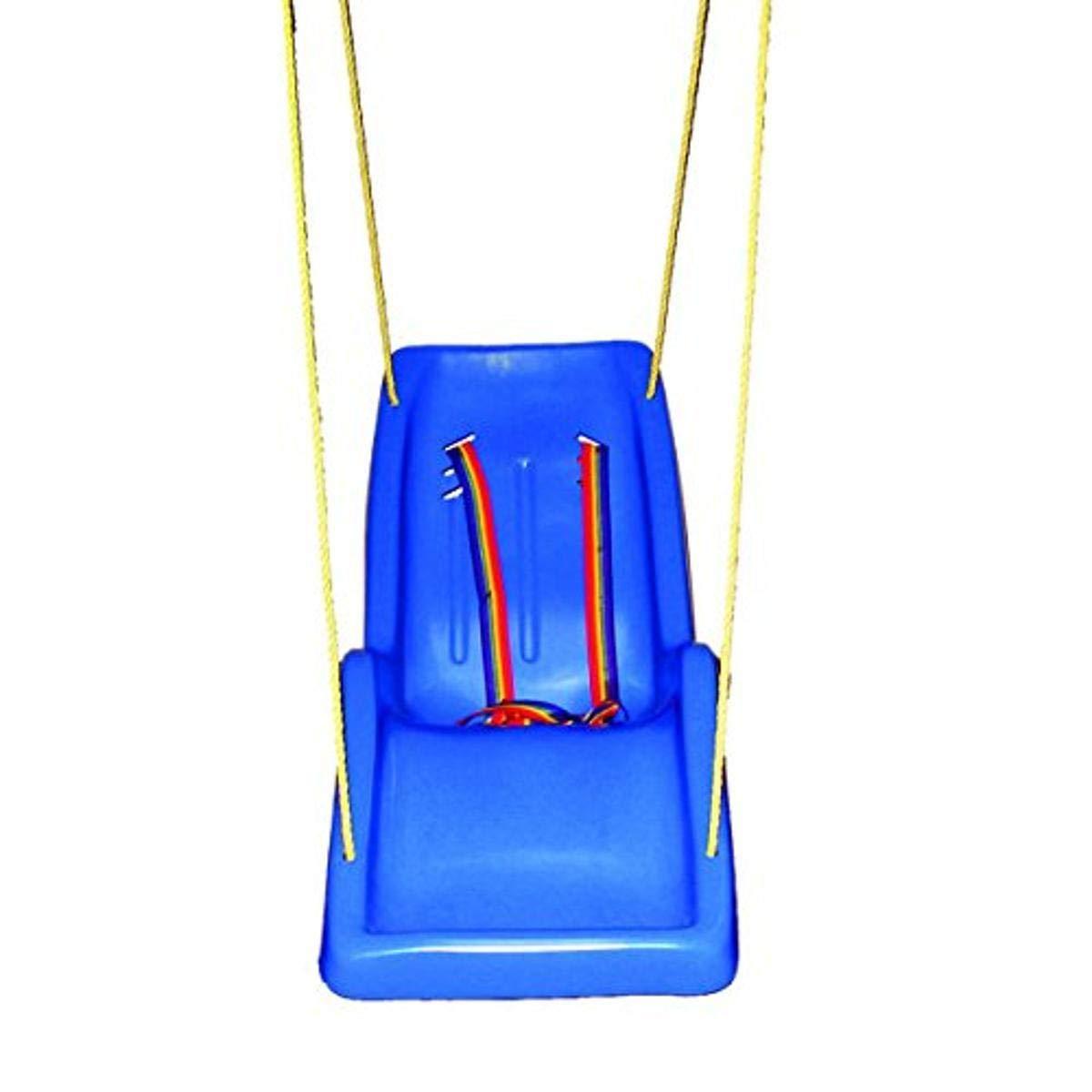 Skillbuilders Full-Body Universal Reclining Swing Seat | Medicaleshop