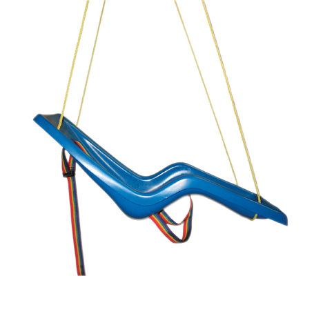 Skillbuilders Full-Body Universal Reclining Swing Seat